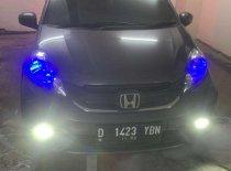 Jual Honda Brio Satya 2017