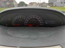 Jual Toyota Yaris J 2010