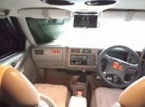 Chevrolet Blazer DOHC 1997 SUV dijual
