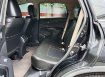 Jual Honda CR-V 2017, harga murah