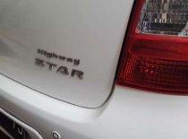 Jual Nissan Livina kualitas bagus