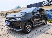 Butuh dana ingin jual Toyota Avanza 1.5 AT 2019