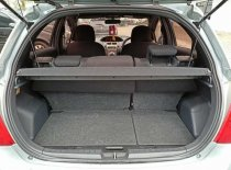 Toyota Yaris S 2011 Crossover dijual
