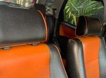 Jual Suzuki SX4 2007, harga murah