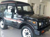 Jual Suzuki Jimny 1990, harga murah