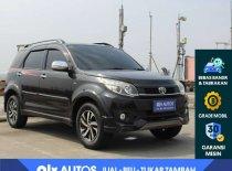 Jual Toyota Rush TRD Sportivo 7 kualitas bagus