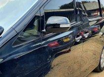 Toyota Alphard X 2014 MPV dijual