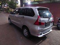 Jual Toyota Avanza 2016 termurah