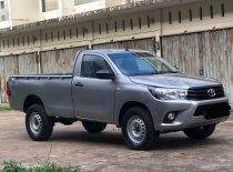 Jual Toyota Hilux kualitas bagus
