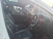 Jual Mazda MX-5 2012 termurah
