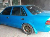 Toyota Corona 1990 dijual