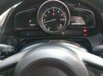 Mazda 2 2020 Sedan dijual
