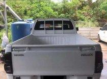 Jual Toyota Hilux 2012 termurah