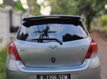 Jual Toyota Yaris 2009, harga murah