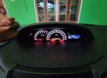 Toyota Yaris 2011 Crossover dijual