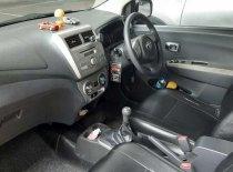 Jual Toyota Agya G 2016