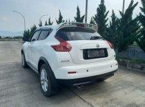 Jual Nissan Juke 2013 termurah