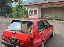 Jual Toyota Starlet 1985
