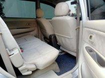 Jual Toyota Avanza 1.3 MT 2010