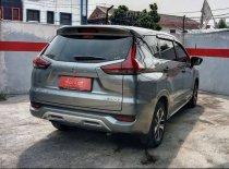 Mitsubishi Xpander SPORT 2019 MPV dijual