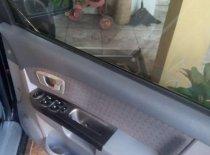 Kia Carens 2007 MPV dijual
