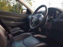 Jual Mitsubishi Outlander 2012, harga murah