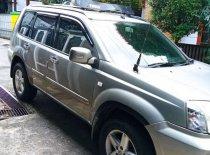 Jual Nissan X-Trail ST 2008