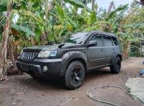 Jual Nissan X-Trail 2003 kualitas bagus