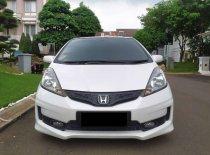 Honda Jazz RS 2012 Hatchback dijual