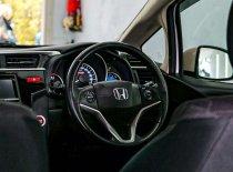 Jual Honda Jazz 2015, harga murah