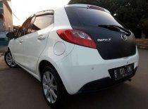 Butuh dana ingin jual Mazda 2 S 2012