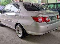 Honda City 2007 Sedan dijual