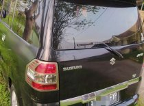 Jual Suzuki APV L kualitas bagus