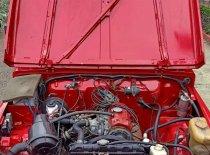Jual Suzuki Jimny Sierra 1984