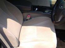 Toyota Camry G 2010 Sedan dijual