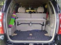Toyota Avanza 2011 MPV dijual