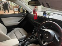 Jual Mazda CX-5 GT 2014