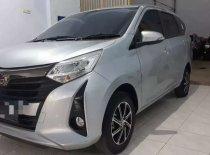 Butuh dana ingin jual Toyota Calya G 2020