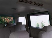 Jual Daihatsu Luxio 2009 termurah