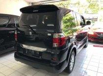 Jual Suzuki APV 2016 termurah