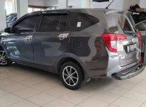 Jual Toyota Calya G AT kualitas bagus