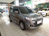 Suzuki Karimun Wagon R 2016 Wagon dijual