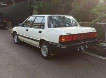 Butuh dana ingin jual Honda Civic Wonder 1985