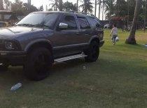Jual Chevrolet Blazer 2012 kualitas bagus