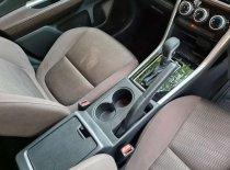 Jual Nissan Livina VE kualitas bagus