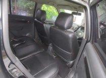 Suzuki Swift 2005 Hatchback dijual