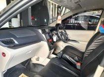Daihatsu Xenia X 2020 MPV dijual