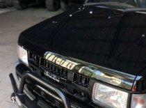 Isuzu Panther 2020 MPV dijual