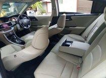 Jual Honda Accord 2.0 2013