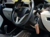 Suzuki Ignis GL AGS 2017 Hatchback dijual